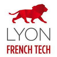 Lyon French Tech